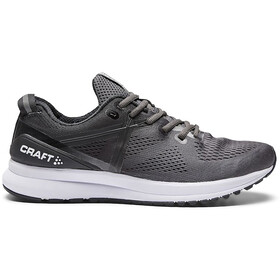 Craft X165 Engineered Shoes Men, black
